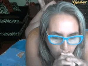 sexxymilf45 sex cam girl image