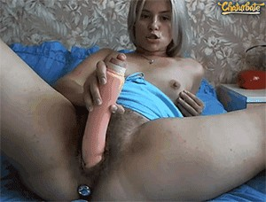 sexyellaass sex cam girl image