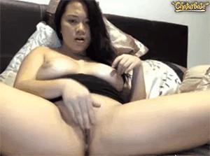 sexypenguin13 sex cam girl image