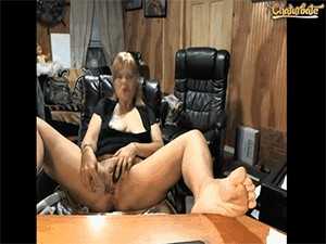 sexysanndy sex cam girl image