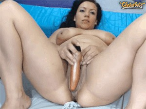 shakyy63 sex cam girl image