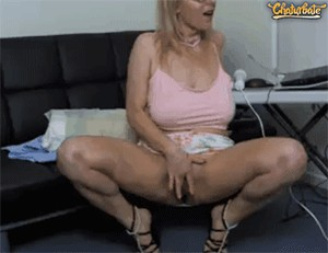 sinfulhoney sex cam girl image