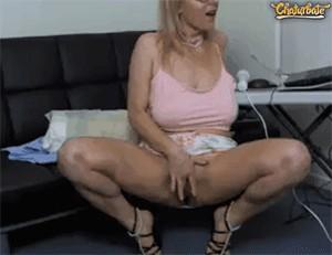 sinfulhoney sex cam girl image