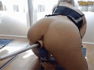 siswet19 sex cam girl image