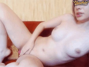slothyfriend sex cam girl image