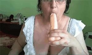 spelboundemeli sex cam girl image