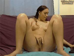 sportyhotbb sex cam girl image