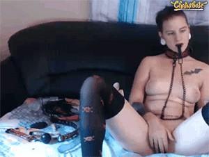 submissivejana sex cam girl image