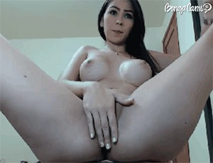 sweet_lily2 sex cam girl image