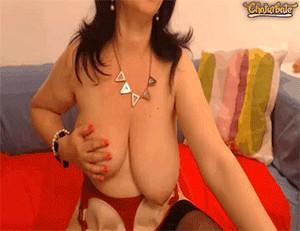 tastysparkle sex cam girl image