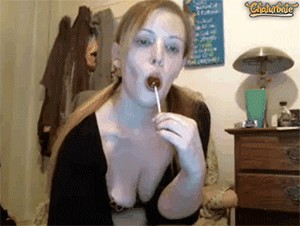 teampleasure sex cam girl image