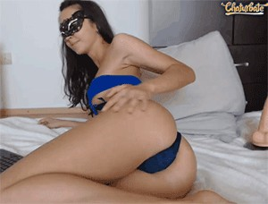 tinna_angel sex cam girl image