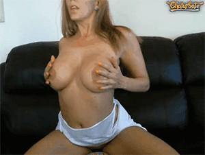 tunderose sex cam girl image