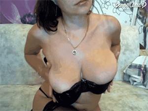 veronika1987 sex cam girl image