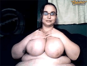 wiccanspell sex cam girl image