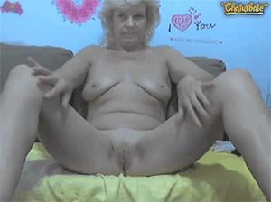 wildmaryanne sex cam girl image