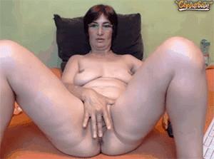 wildpammy sex cam girl image