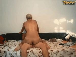 xxx4funforyou sex cam girl image