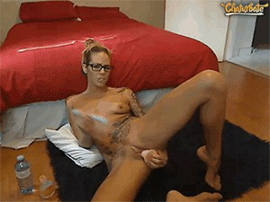 yupimcute sex cam girl image