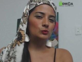sailonteen show live sex via webcam
