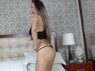 lindsaysummer show live sex via webcam
