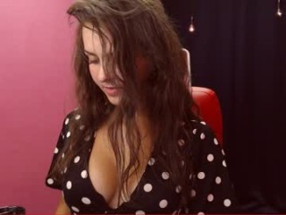 p1ece_of_me fetish cam girl broadcasts live sex via webcam