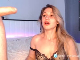 u_heartbreakers bisexual fucking boys and girls live on sex camera