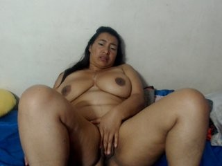 siblleyx the most beautiful brunette live on sex cam