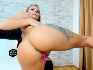 eveelynnex bisexual fucking boys and girls live on sex camera