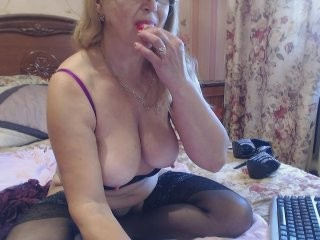 madam0101 doing it solo, pleasuring her little pussy live on webcam