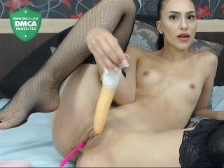 pennysquirts show live sex via webcam