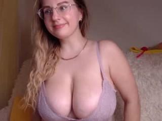 snow_white_rose intense sex cam XXX show with a beauty mature cam girl