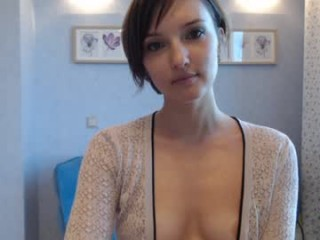 yana_lolita playful doing all the naughtiest things on XXX cam