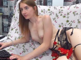 kerry_way bisexual fucking boys and girls live on sex camera