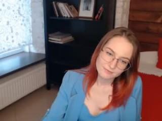 amandabloom1 show live sex via webcam