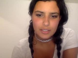 art_tart young girl who like to show live sex via webcam
