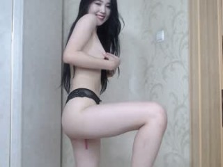korean_soup bisexual young cam girl fucking boys and girls live on sex camera