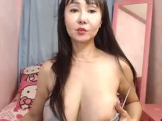sweetkitty0419 bisexual milf cam girl fucking boys and girls live on sex camera