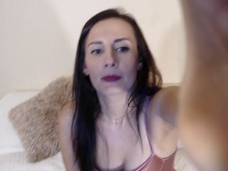 lola-dance the most beautiful brunette live on sex cam