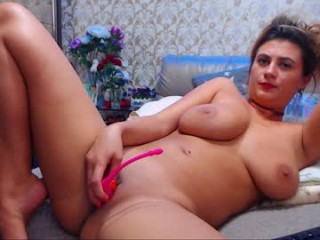 xxsecretdesirexx bisexual fucking boys and girls live on sex camera