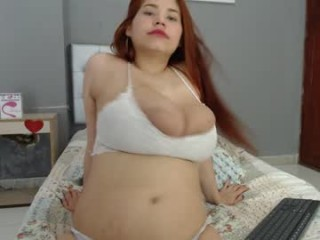 sexylucyrodriguez bisexual young cam girl fucking boys and girls live on sex camera