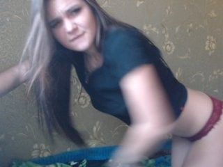 angelsecret dollface young cam girl fighting for your attention with her hot body