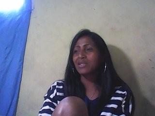 maturewoman mature live sex via webcam
