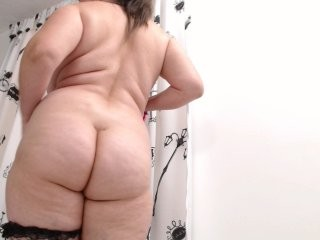 esmeraldamf the most beautiful brunette live on sex cam