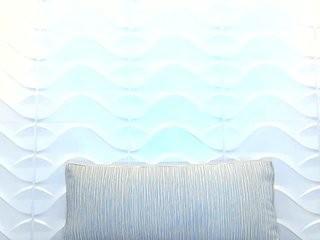 maryemayers show live sex via webcam