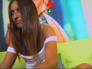 olovalova the most beautiful brunette live on sex cam