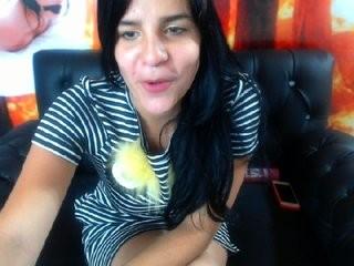naugthy-hot show live sex via webcam