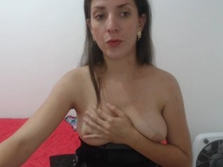 mafegoldhot with dirty desires looking great on a sex webcam