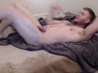 drunknhorny69 German young cam girl is lonely, she wants you to watch her hot sex cam show