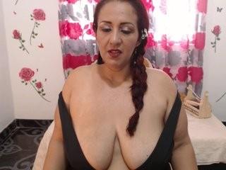 danielaescoba the most beautiful brunette live on sex cam